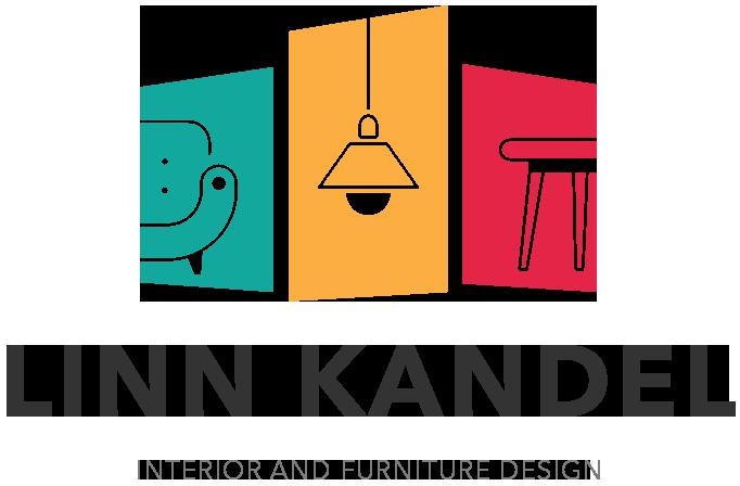 Linnkandel Interior design
